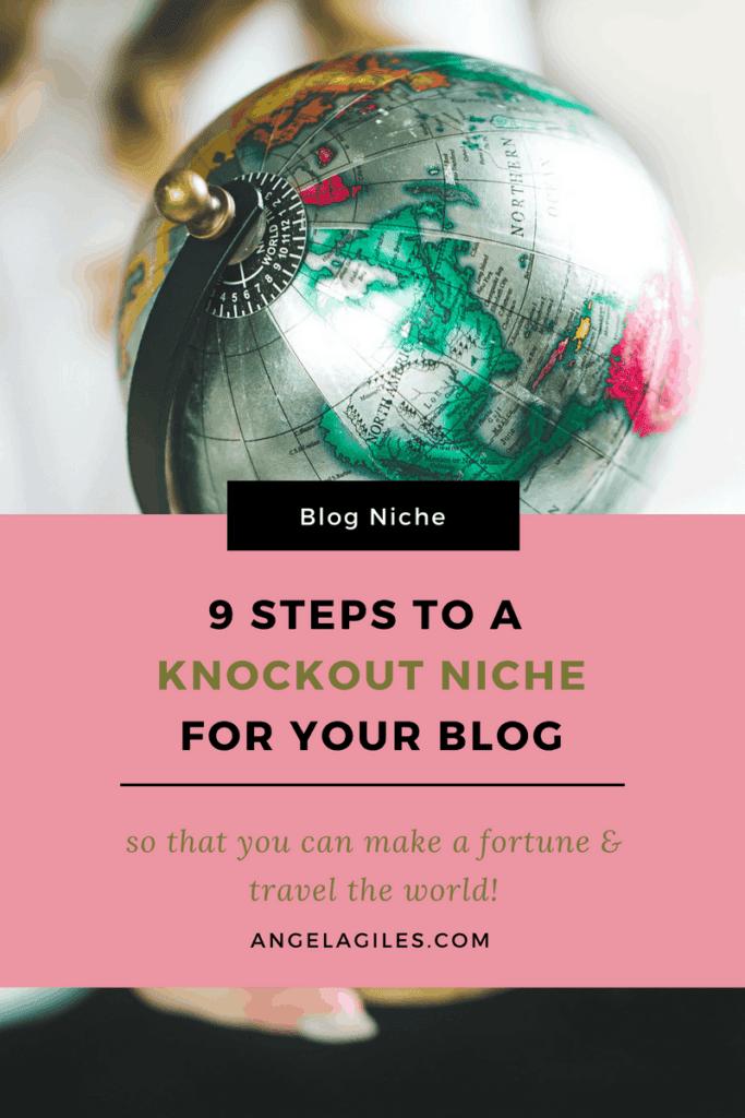 niche-blog-100