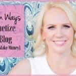 Monetize-Blog-Earn-Money