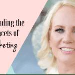 Facets-Mindful-Marketing-Blog-Blogging-Bloggers