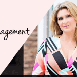 Best-Time-Management-Tips-Bloggers-Blog