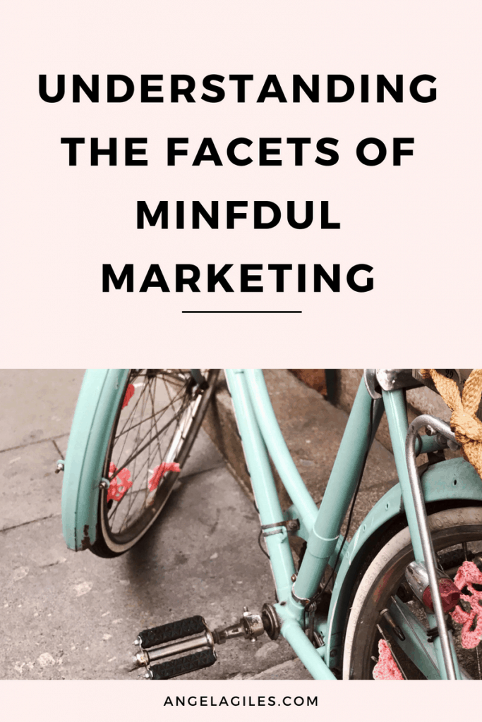 mindful-marketing-20