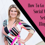 How-Go-Viral-Social-Media-Social Media-Entire-Blogging-World-Fire