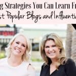 Amazing-Strategies-Learn-Worlds-Popular-Blogs-Influential-Bloggers
