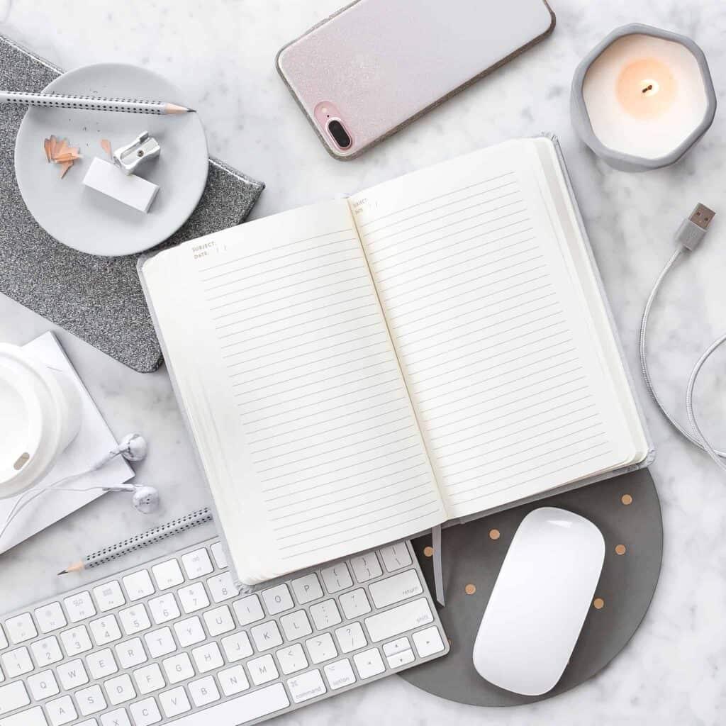 blogging-tools-56