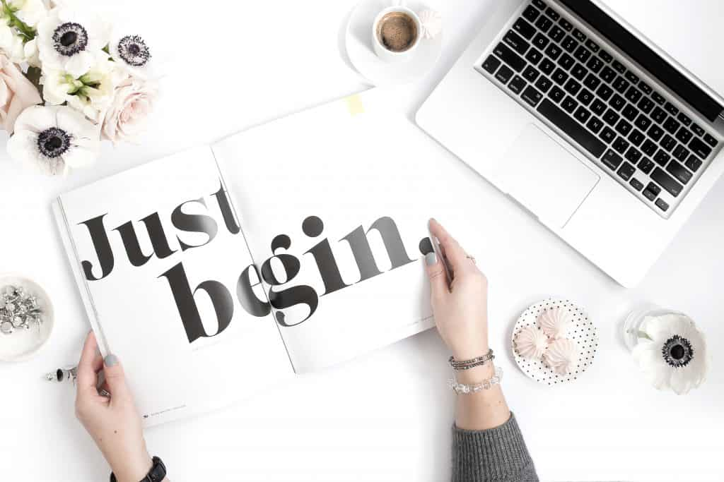 how-to-start-a-blog-11