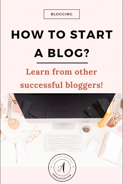 how-to-start-a-blog-102