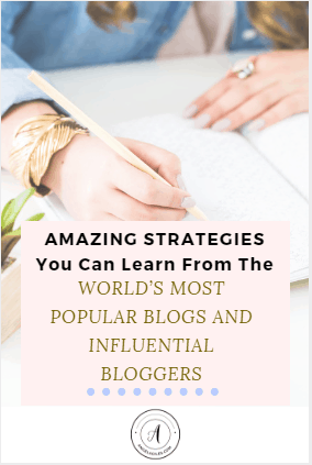 influential-bloggers-100